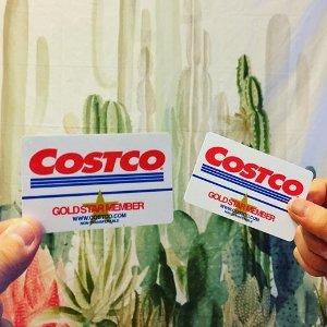 Aug to SpetCostco Warehouse Savings for Goumet Food