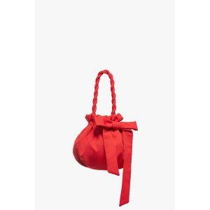 Staud福袋包