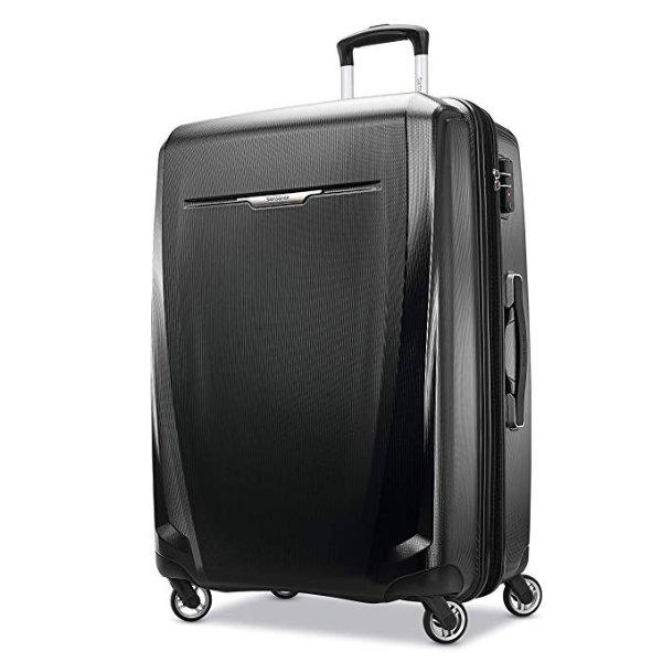 Winfield 3 硬壳万向轮行李箱 28寸