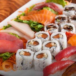 满£50减£5Japan Centre 全场美食热卖中 足不出户品日本风味