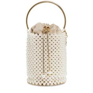 Rosantica水桶手提包