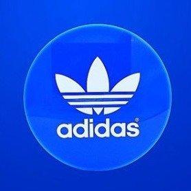 低至5折上新:adidas官网热销款式促销,更多新款加入