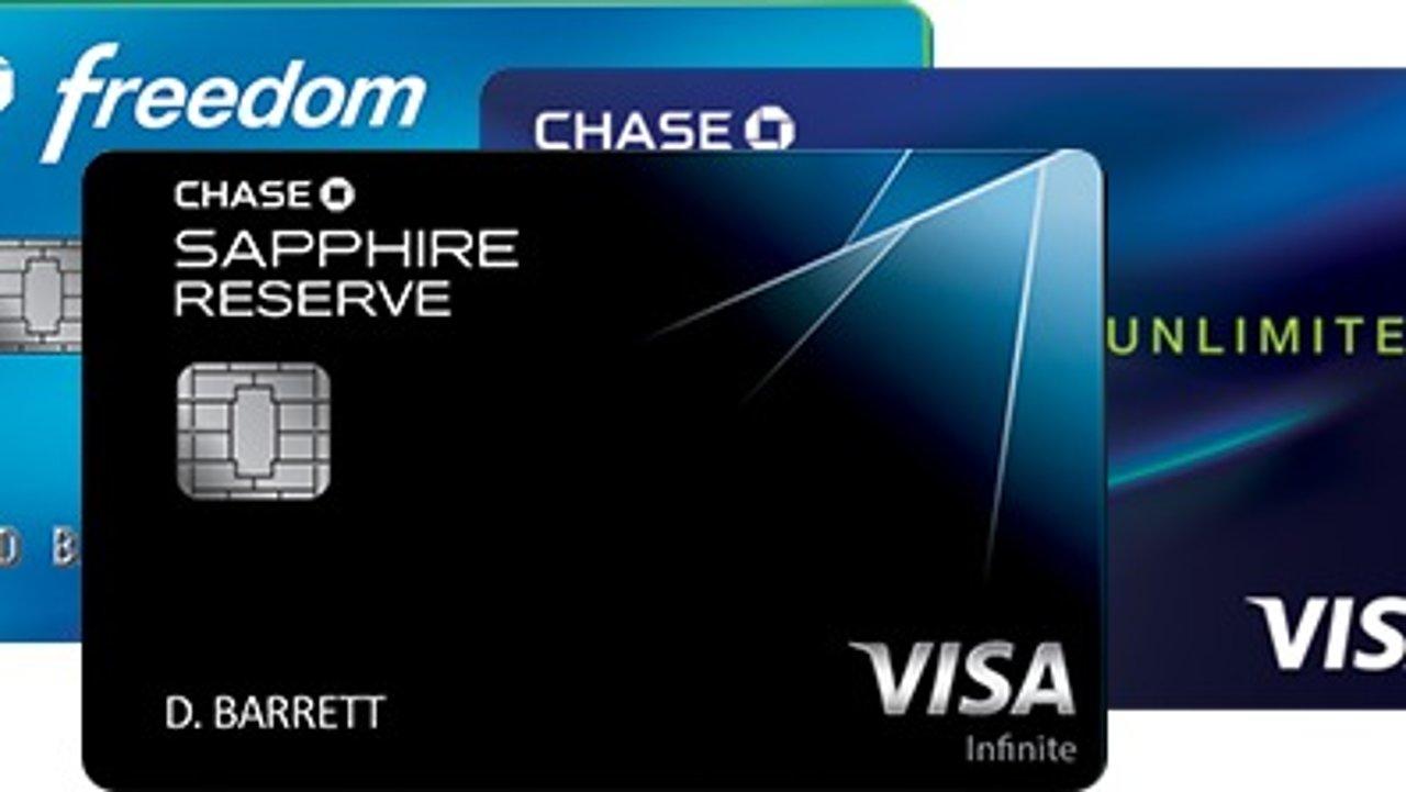 想申Chase信用卡?千万别忘了这个必要条件!