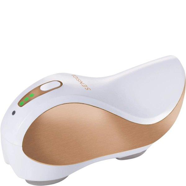 SensiFirm 射频减脂塑形紧致仪