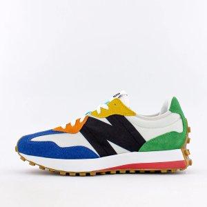 New Balance327运动鞋