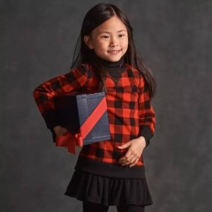 $50 off every $150 you spendRalph Lauren Kids Items Sale
