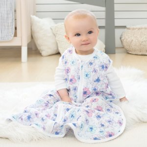 20% OffLast Day: Sitewide @ Aden+Anais