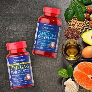 Extra 20% Off + Buy 2 Get 3 FreePuritan's Pride Vitamins Supplements Sale