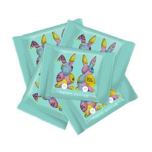Personalizable M&M'S Happy Easter Favor Packs | M&M'S - mms.com