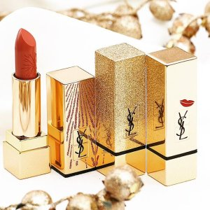 15% Off YSL Beauty Purchase @ Lord & Taylor