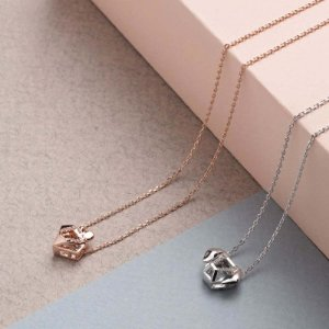 Dealmoon Exclusive!Extra 15% off sitewide+ 30% off Chinese Zodiac necklaces @ Astrid & Miyu