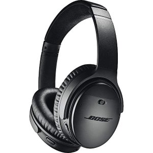 $258.99Bose QuietComfort 35 II 无线降噪耳机