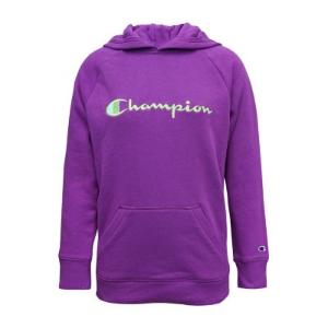 Champion Big Boy/Girls Hoodies Sale