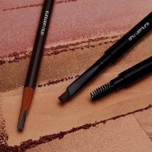 Dealmoon Exclusive: 20% Offorder over $50 on brow products @ Shu Uemura