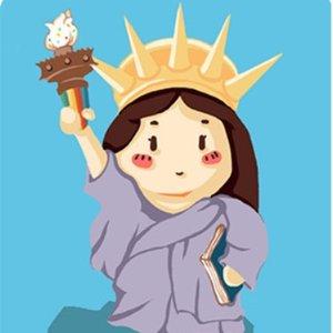 来美国怎能不去纽约走一遭?纽约吃喝玩乐全攻略