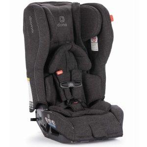 低至7.7折+免税 宝宝背带好选择Diono 儿童推车、安全座椅、背带等产品特卖