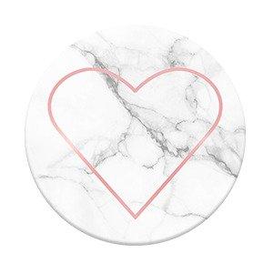 PopSocketsStony Heart
