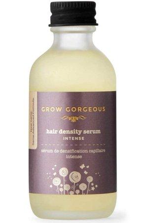 Grow Gorgeous Hair Density Serum Intense