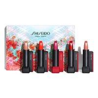 Shiseido 唇膏套装