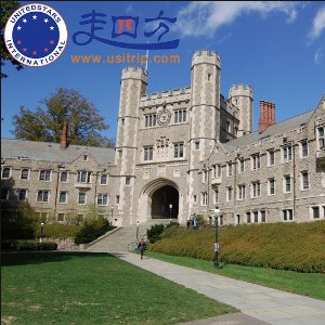 暑期高校巡游优惠大放送和世界著名大学来一场浪漫的邂逅