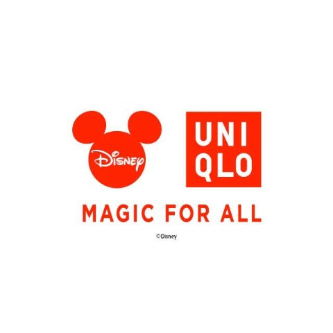 $19.9起Uniqlo X Disney 合作系列家居服 全家都是Disney风小可爱