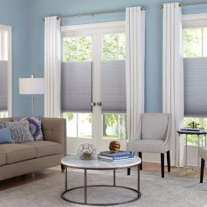 Up to 45% OffTop Picks @ Blinds.com
