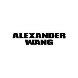 6折起 €105收T恤Alexander Wang官网 VIP大促提前开始 腰包、断根靴都参加