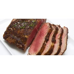 Piedmontese.com | Buy Boneless Strip Loin Roast at Piedmontese.com.