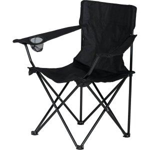 $4.99Academy Sports Logo Chairs