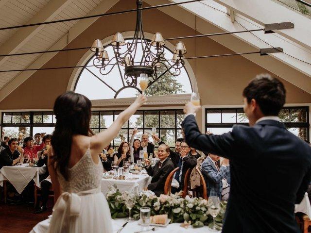 第一次在加拿大結婚就上手(一)硬體篇