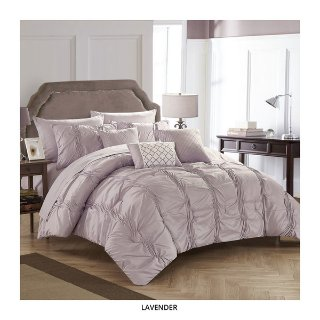 EXTRA 25% OffDealmoon Exclusive:Home bath bed sale @ Jclub
