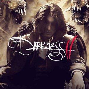 免费下载《黑暗2 The Darkness II》18禁 血腥暴力向