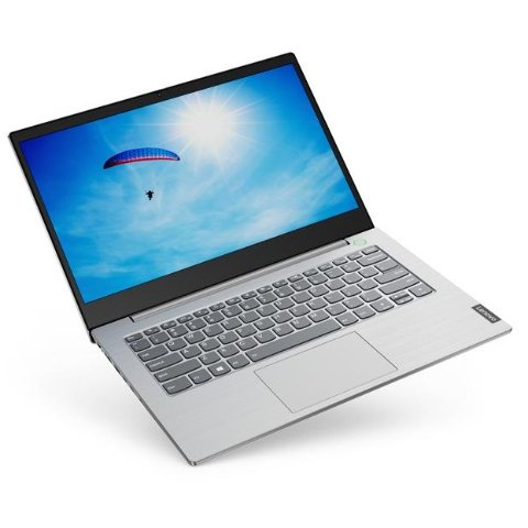 全配置6折, 学生再享额外优惠Thinkbook 14/15 笔记本 $1187 收i7-1065G7+16GB+512GB