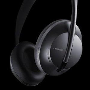 Bose700 黑