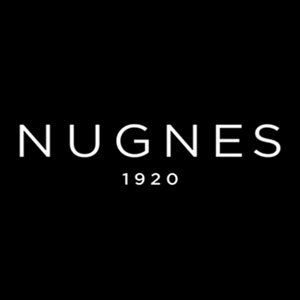 Up to 50% Off+Extra 10% OffNugnes 1920 Fashion Sale
