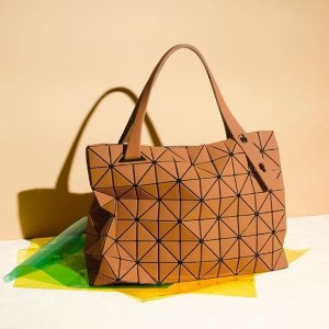 30% Off+Free Gift CardBao Bao Issey Miyake Handbags @ Bloomingdales