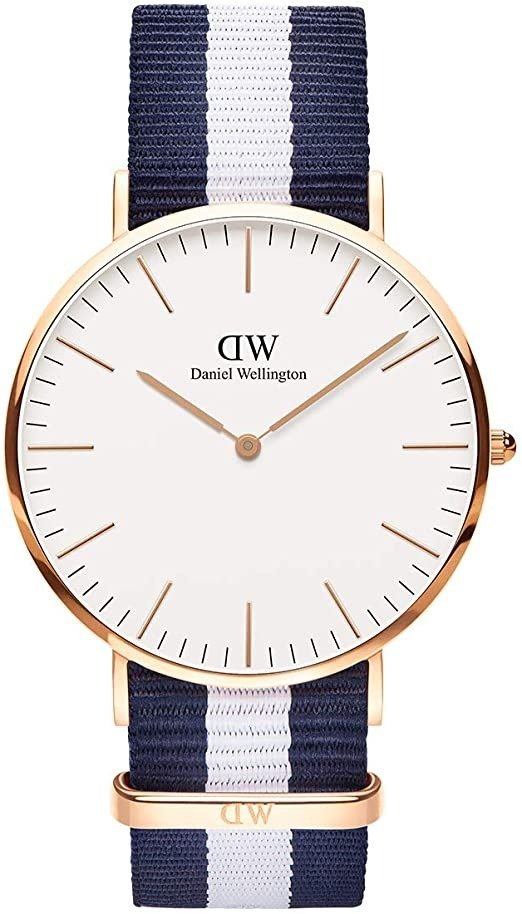 经典Glasgow 手表