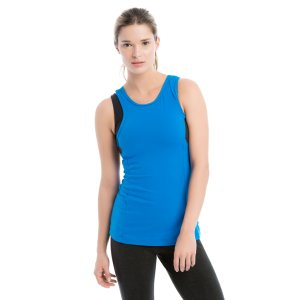 Lolё RAYNA TANK - Clearance - Features - Shop at lolewomen.com