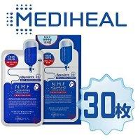 Mediheal 保湿面膜