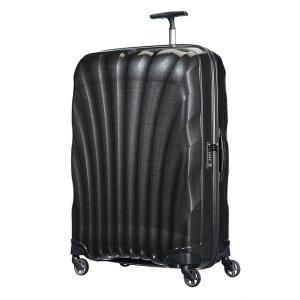Samsonite 81cm 行李箱