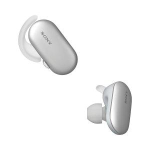 Sony无线耳机