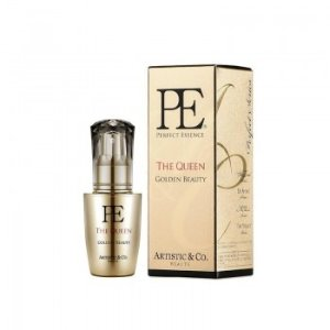 Artistic & CoDr.Arrivo PE The Queen Golden Beauty Essence 30ml