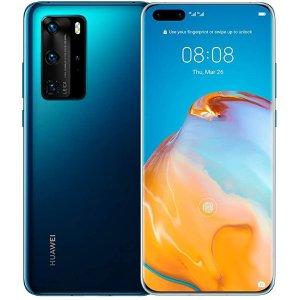 HuaweiP40 Pro 5G