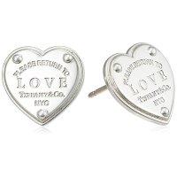 Tiffany & Co. LOVE 耳钉 36340428
