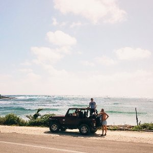 As Low As $1/DayMexico Daily Car Rentals from Cancun