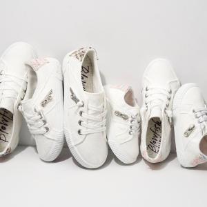 低至3折+额外满$75减$15Famous footwear 女鞋热卖 气质高跟鞋、百搭一脚蹬$19.99收