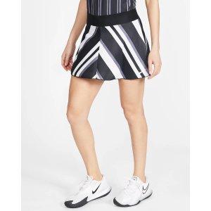 Nike网球裙