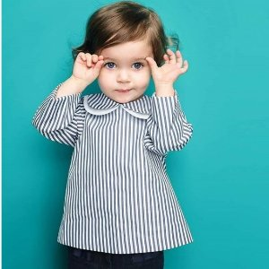 Up to 50% Off + Extra 20% OffKids Items Sale @ Jacadi Paris