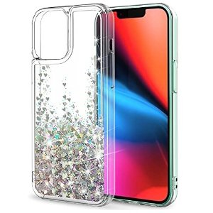 SunStory Multiple Style Options for iPhone 13 Pro Case