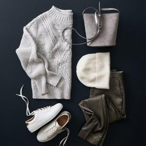 Up to 60% Off+Extra 50% OffSale Styles @ Banana Republic